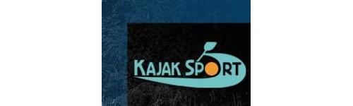KajakSport pagajer