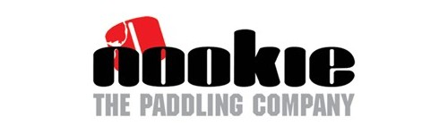 Nookie Paddling Company