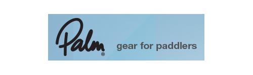 Palm Equipment