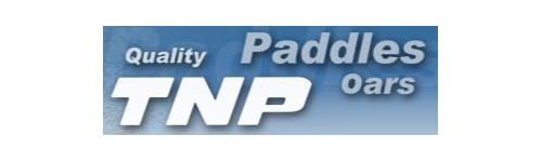 TNP pagajer