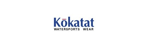 Kokatat beklædning