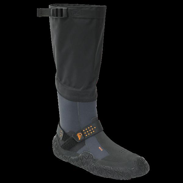 Palm Nova boots