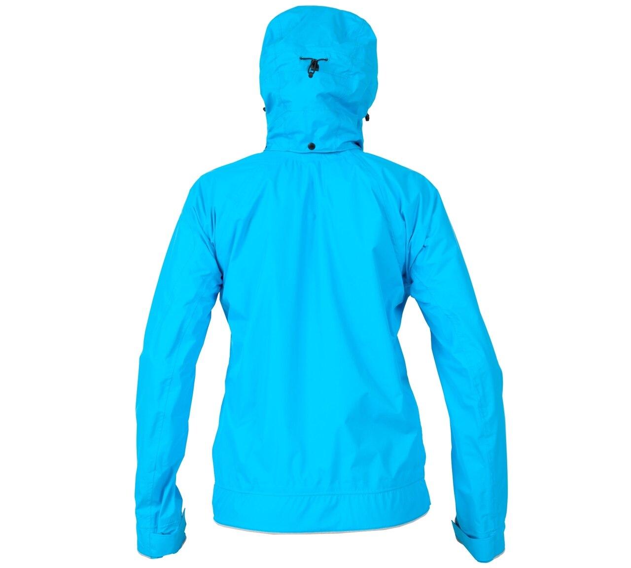 Kokata Jetty jacket, woman