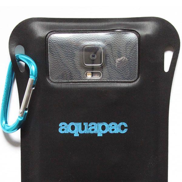 Aquapac S080